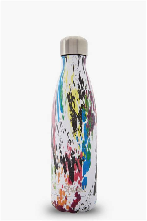 lily pulitzer swell bottle 100 lily pulitzer swell lilly pulitzer inspired