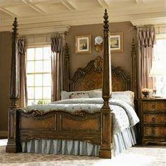 baers bedroom sets furniture by marshaslotz on pinterest