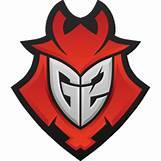 Faze Logo Transparent | 294 x 294 png 38kB