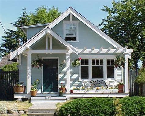 pergola front porch front porch pergola houzz