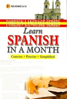 oxford spanish mini dictionary oxford dictionaries 9780199692699 blackwell learn spanish in a month english buy learn spanish in a month english by mrs rekha chawla