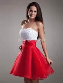Cheap formal dresses for juniors trendy dress