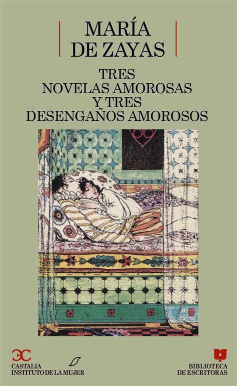 desenganos amorosos letras hispanicas 8437604354 ficha libro castalia