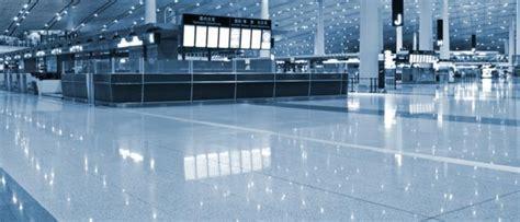 care in floors mass floor care floor cleaning wax massachusetts ma