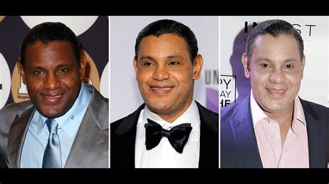 sammy sosa skin color what happened to sammy sosa s skin here s why the