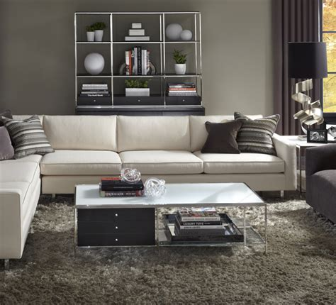Mitchell Gold Sectional Sofa by Sectional Sofa Mitchell Gold Bob Williams