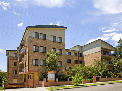 buy house in parramatta 6 2 6 cbell street parramatta nsw 2150 property details