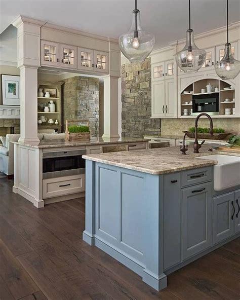 kitchen sinks grand rapids mi best 25 kitchen columns ideas on pinterest kitchen