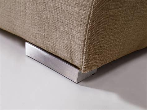 boxspringbett kopfteil 90 cm premium boxspringbett inkl kopfteil 90 x 200 cm beige