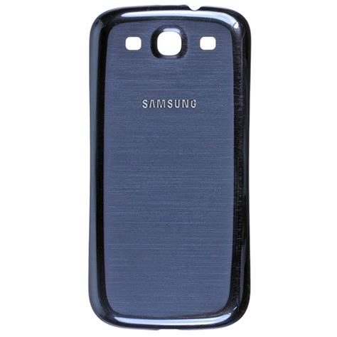 Back Door Samsung Galaxy S3 Backdoor Tutup Casing Cov Murah galaxy s3 back cover www pixshark images galleries with a bite