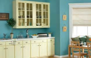 Painting Ideas For Kitchens Nj Choosing Interior Paint Colors In New Jersey Brennan