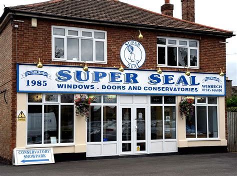 superseal home improvements 28 images a well done