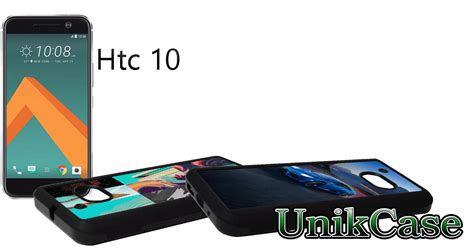 Casing Htc One M10 Inscription Custom create my own htc 10 custom for 24 99 10 m10 unikcase