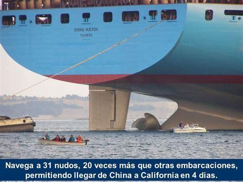 imágenes de barcos gigantes barco gigante chino taringa