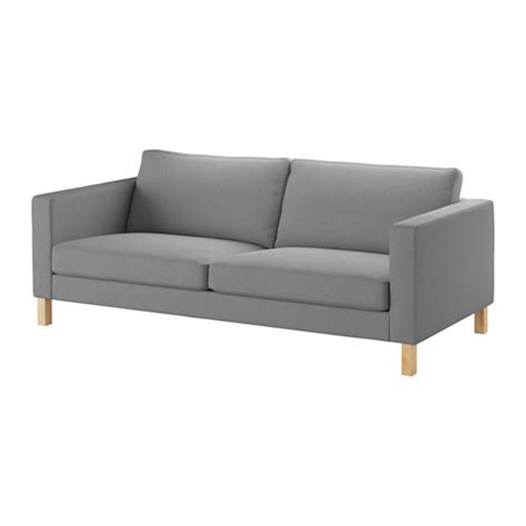 Covers For Karlstad Sofa by Karlstad Sofa Cover
