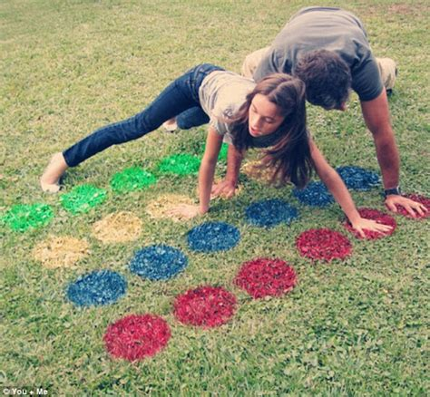 spray painting your lawn eleven ridiculously that you ll enjoy as much as