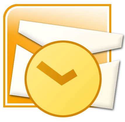 Outlook Email Search Software Outlook 2007 Logo