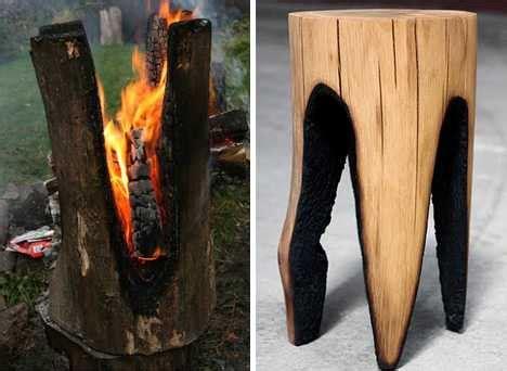 Unique Handmade Furniture - 25 handmade wood furniture design ideas modern salvaged