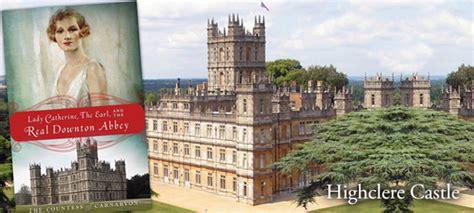 Downton Abbey Sweepstakes - 2016 downton abbey sweepstakes myfreeproductsles com