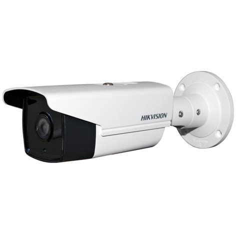 2ce16d0t Irpf Hikvision Turbo Hd Outdoor 2mp Bullet securitytec ltd 2mp hikvision bullet cameras