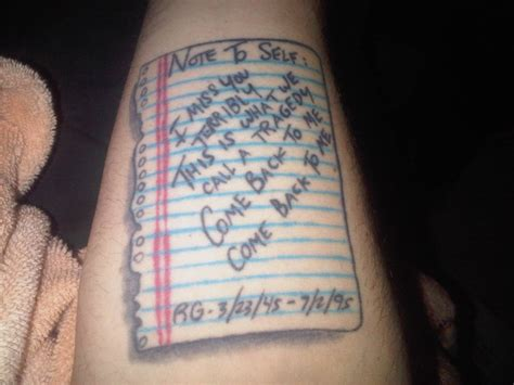 senses fail tattoo ideas the gallery for gt senses fail tattoo ideas