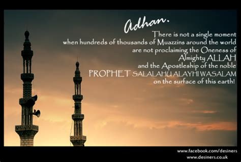 what are muslim prayer called importance of adhan benefits of salah in every dimension
