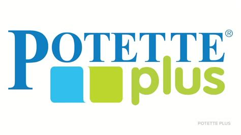 potette plus 2 in 1 travel potty and trainer seat potette 174 plus 2 in 1 travel potty and trainer seat