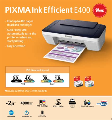 resetter for canon pixma e400 blog aston printer toko printer canon pixma e400 ink