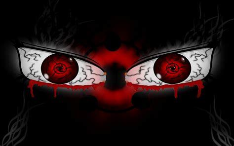 wallpaper animasi mata sharingan 28 gambar mata naruto sharingan rinnegan dan byakugan