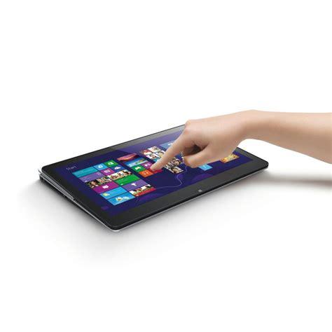 Sony Vaio Multi Flip 13 sony vaio 13 3 inch fit multi flip laptop silver
