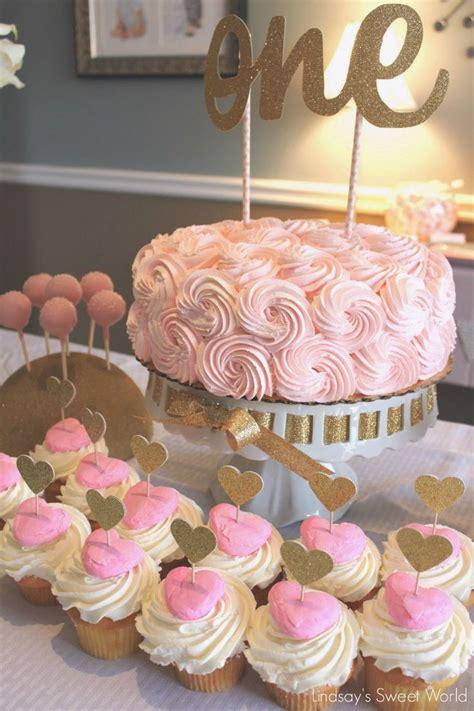 1 Birthday Ideas - best 25 cupcake birthday ideas on baby