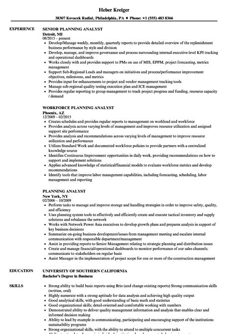 health policy analyst resume resume ideas