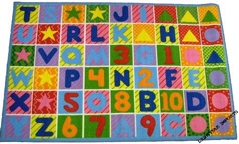 abc rugs