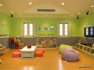 home expo design center virginia conseils d 233 co et relooking sous sol superbes salles de