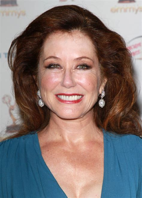 mary mcdonald actress mary mcdonnell photos photos the academy of television