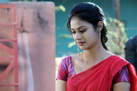 telugu heroine photos and details life is beautiful telugu movie stills details m4movi