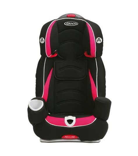 argos child booster chair graco argos 80 elite 3 in 1 harness booster car seat
