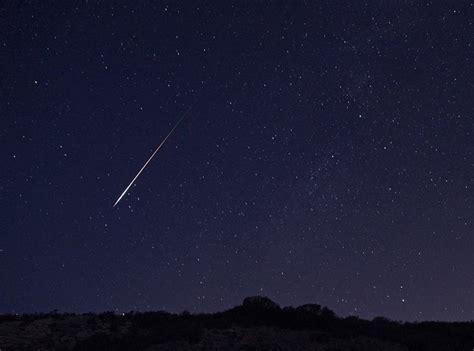 Perseid Meteor Shower Atlanta by M S V P Series Meteor Shower Viewing Perseids