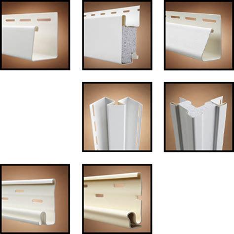Fiber Cement Siding Pros And Cons Vinyl Siding Amazing Performance Exteriors Vinyl Siding