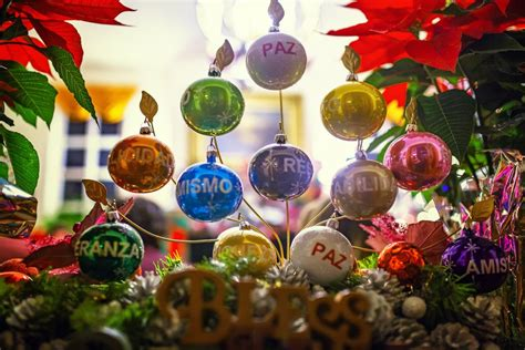 images of christmas in mexico mexican christmas traditions