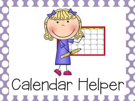 Calendar Helper Clipart Calendar Helper Free Clip Free Clip