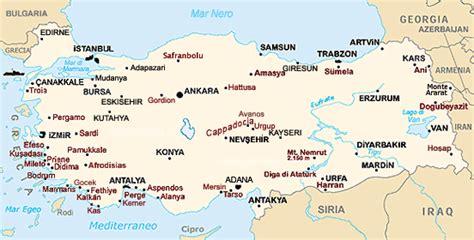 porto della turchia just to go and business travel