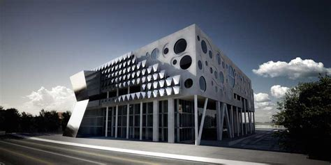 house music website house of music in aalborg 5 e architect