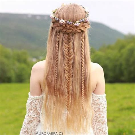 how to do medieval hairstyles the 25 best medieval hairstyles ideas on pinterest