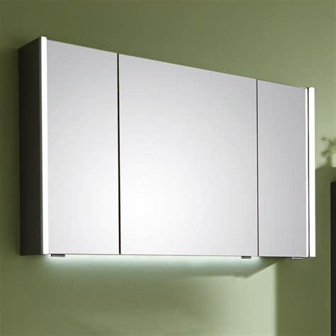 steckdosen beleuchtung spiegelschrank mit beleuchtung und steckdosen grau