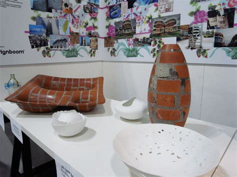set layout in yii yii design gijs bakker presents taiwanese crafts at asia now