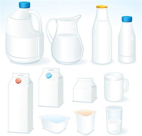 milk design eps milk theme vector 1 free vector in encapsulated postscript