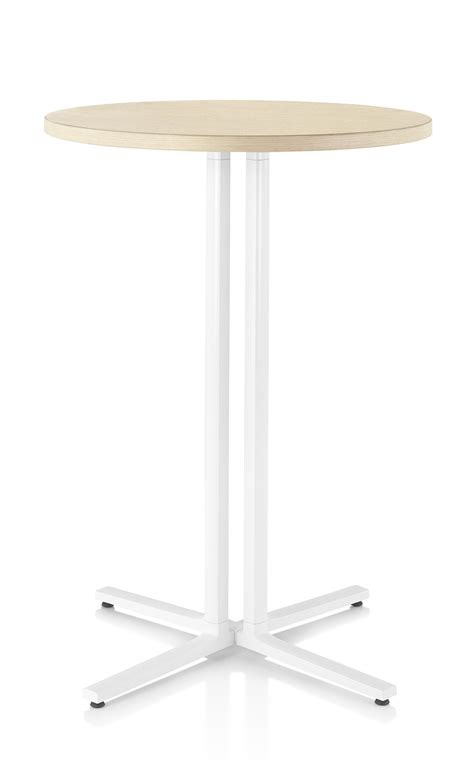 table standing herman miller everywhere table standing gr shop