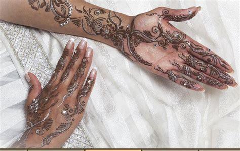 henna tattoo essex henna artist essex makedes com