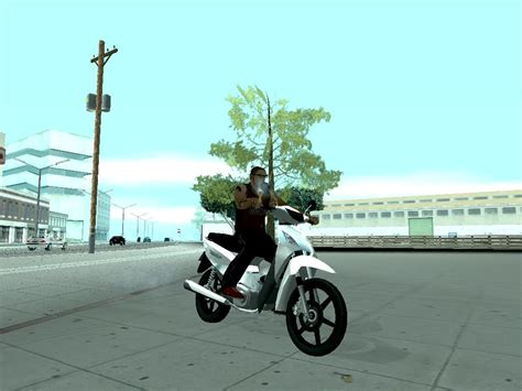 download mod game gta san andreas indonesia download mod gta san andreas indonesia donny 4 share blog